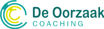 De Oorzaak Coaching in Baak