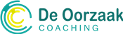 De Oorzaak Coaching logo