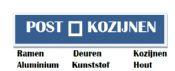 Post Kozijnen logo