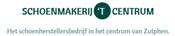 Schoenmakerij 't Centrum logo